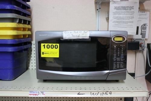 Lot 1000 Image