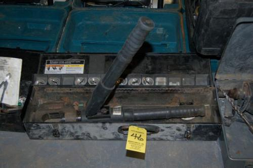 Lot 46 Image