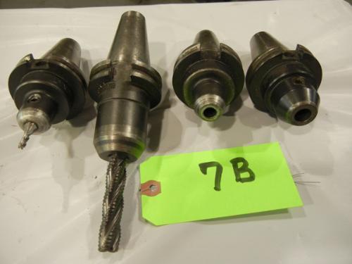 Lot 7b Image