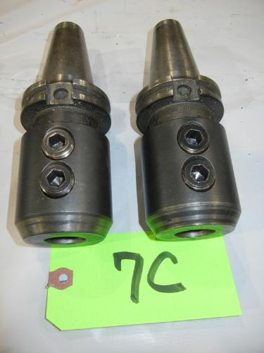 Lot 7c Image