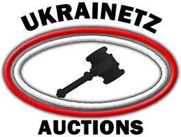 BidSpotter Live Internet auctions and auctioneers