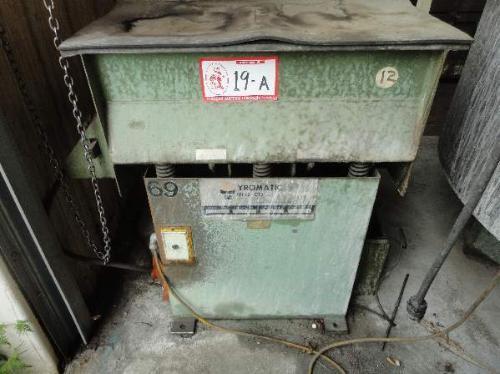 Lot 19A Image