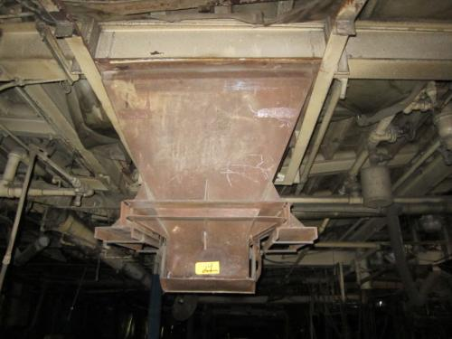Lot 29 Image