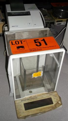 Lot 51 -