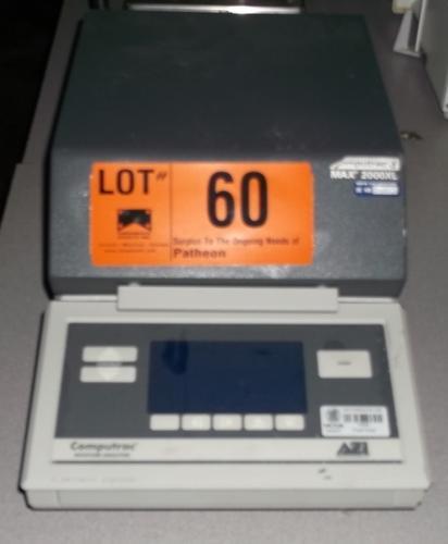Lot 60 -